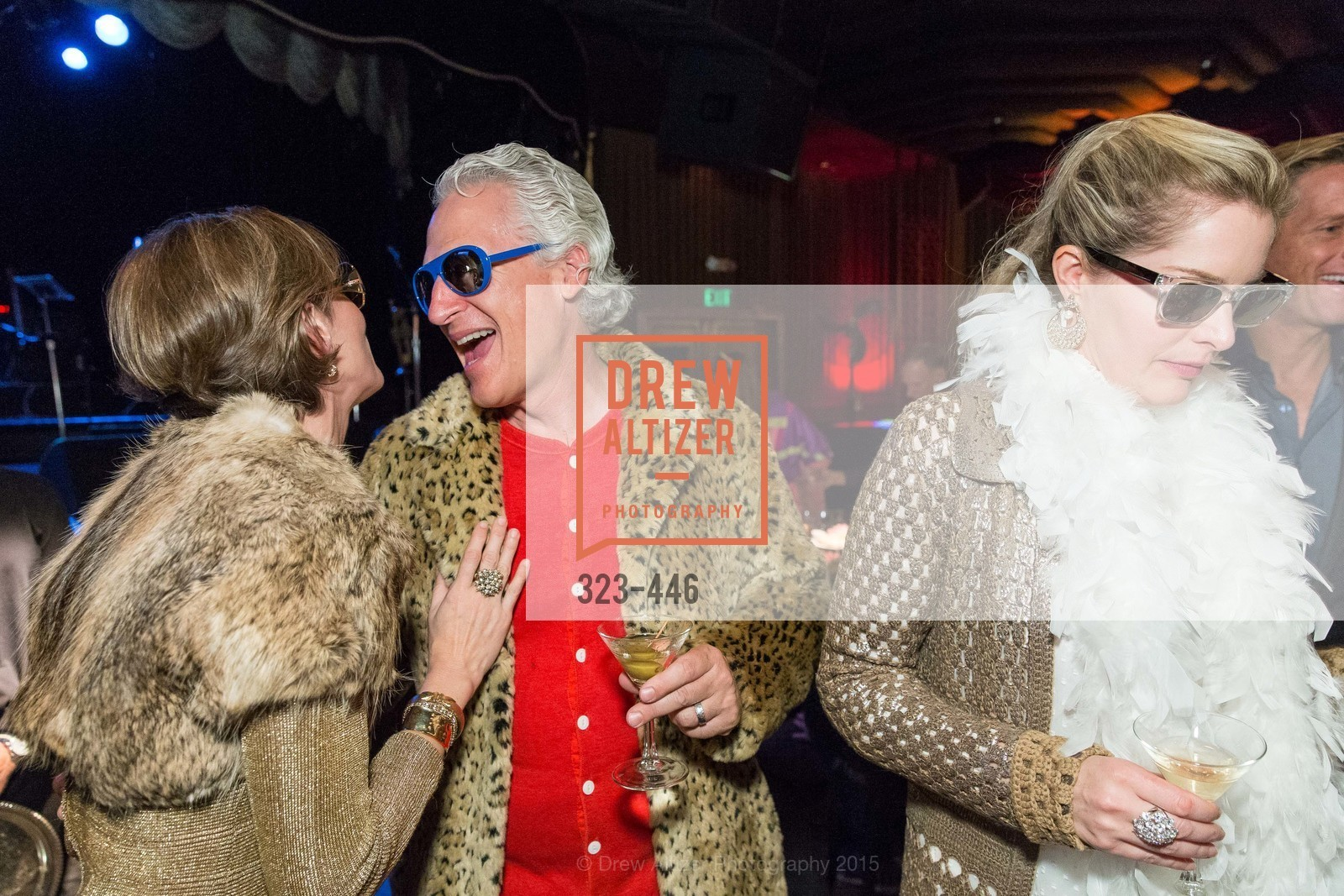 Philip Raiser, Victoria Raiser, U.S. Ski and Snowboard Foundation's Snow Ball, Bimbo's 365 Club. 1025 Columbus Ave, November 7th, 2015,Drew Altizer, Drew Altizer Photography, full-service agency, private events, San Francisco photographer, photographer california