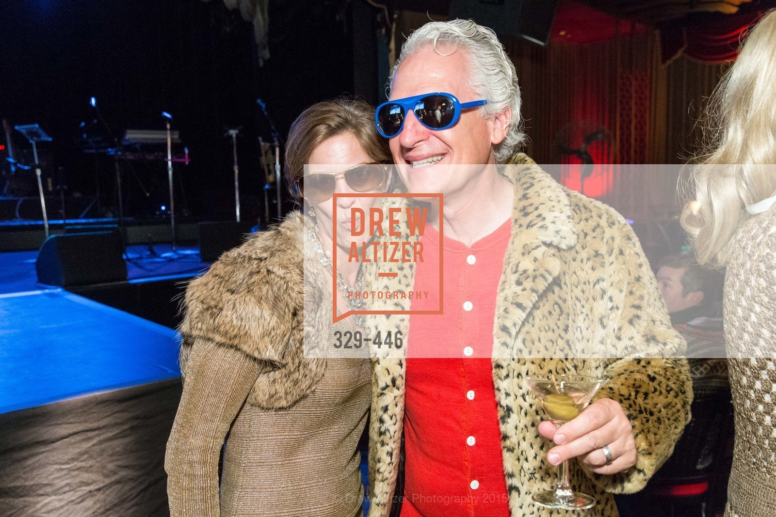 Claire Alt, Philip Raiser, U.S. Ski and Snowboard Foundation's Snow Ball, Bimbo's 365 Club. 1025 Columbus Ave, November 7th, 2015,Drew Altizer, Drew Altizer Photography, full-service event agency, private events, San Francisco photographer, photographer California