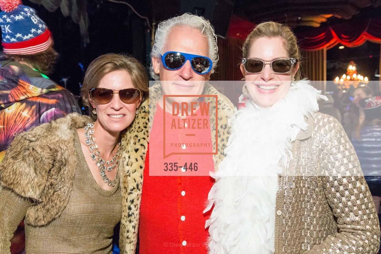Claire Alt, Philip Raiser, Victoria Raiser, U.S. Ski and Snowboard Foundation's Snow Ball, Bimbo's 365 Club. 1025 Columbus Ave, November 7th, 2015,Drew Altizer, Drew Altizer Photography, full-service agency, private events, San Francisco photographer, photographer california