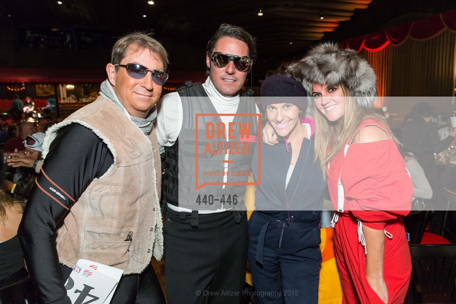 Will Wick, Jen Wick, U.S. Ski and Snowboard Foundation's Snow Ball, Bimbo's 365 Club. 1025 Columbus Ave, November 7th, 2015,Drew Altizer, Drew Altizer Photography, full-service agency, private events, San Francisco photographer, photographer california