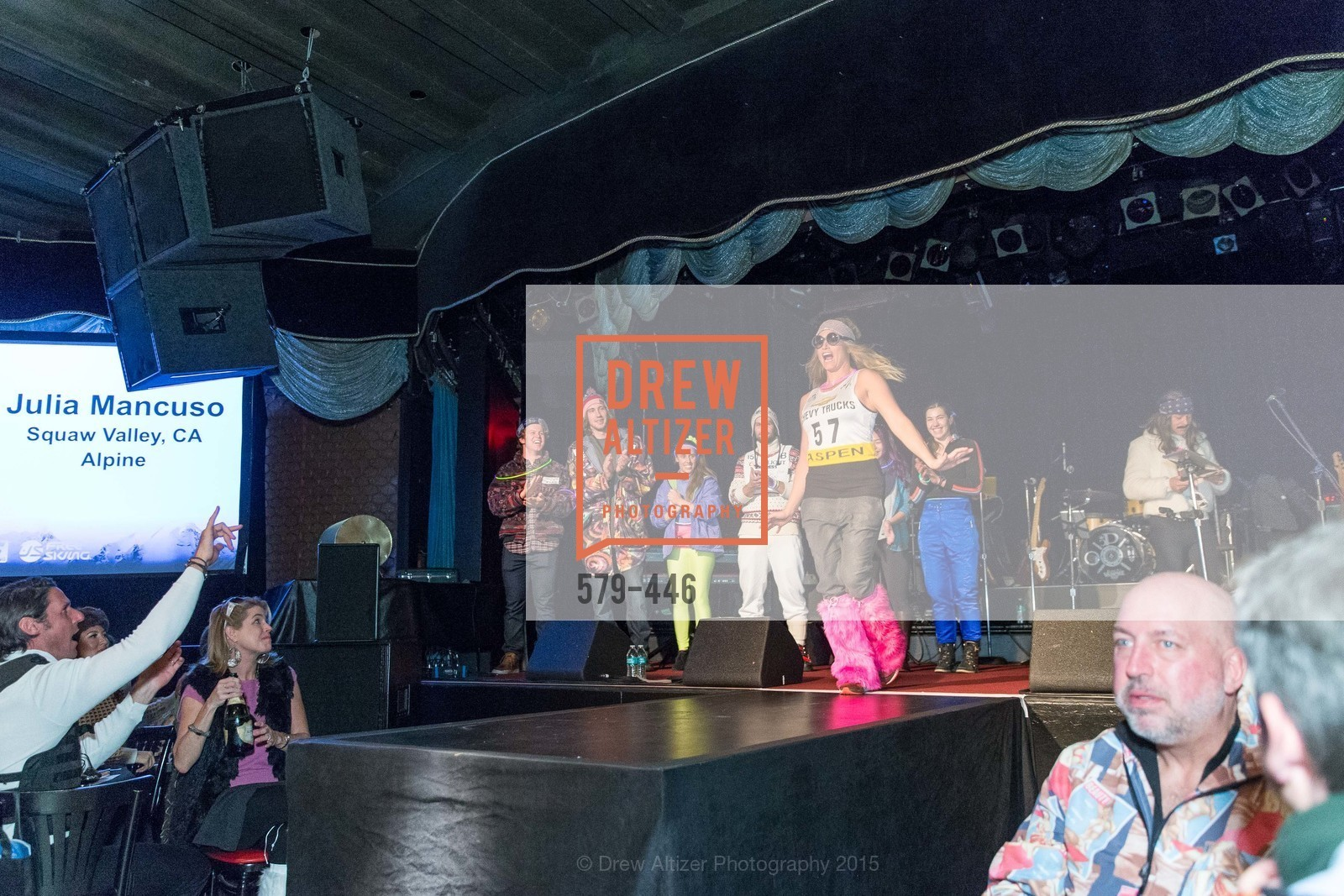 Julia Mancuso, U.S. Ski and Snowboard Foundation's Snow Ball, Bimbo's 365 Club. 1025 Columbus Ave, November 7th, 2015,Drew Altizer, Drew Altizer Photography, full-service agency, private events, San Francisco photographer, photographer california