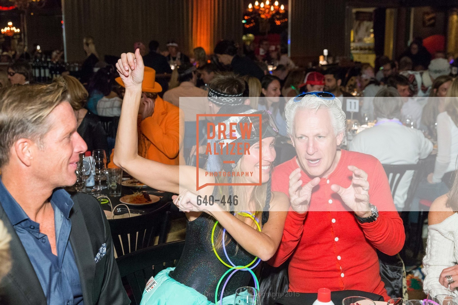 Karen Block, Philip Raiser, U.S. Ski and Snowboard Foundation's Snow Ball, Bimbo's 365 Club. 1025 Columbus Ave, November 7th, 2015,Drew Altizer, Drew Altizer Photography, full-service agency, private events, San Francisco photographer, photographer california