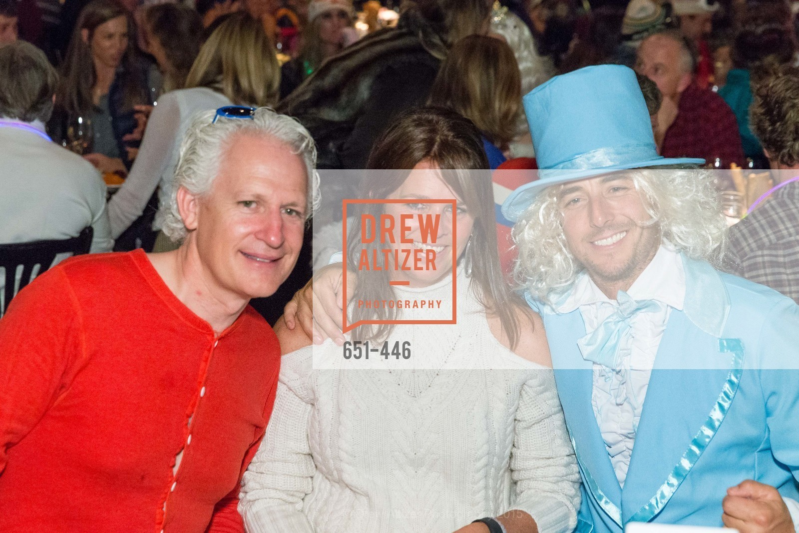 Christine Gardner, Jonny Moseley, U.S. Ski and Snowboard Foundation's Snow Ball, Bimbo's 365 Club. 1025 Columbus Ave, November 7th, 2015,Drew Altizer, Drew Altizer Photography, full-service agency, private events, San Francisco photographer, photographer california