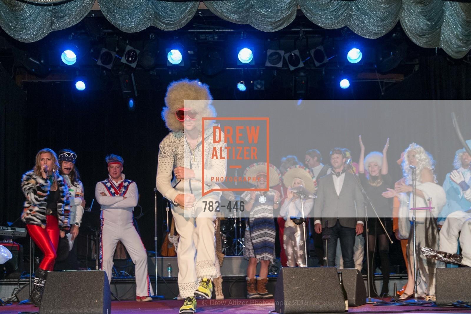 Rob Webb, U.S. Ski and Snowboard Foundation's Snow Ball, Bimbo's 365 Club. 1025 Columbus Ave, November 7th, 2015,Drew Altizer, Drew Altizer Photography, full-service agency, private events, San Francisco photographer, photographer california