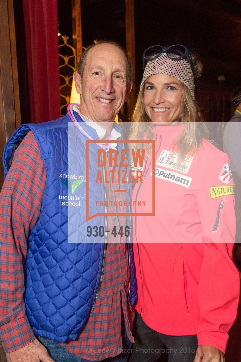 Scott Spector, Julia Mancuso, U.S. Ski and Snowboard Foundation's Snow Ball, Bimbo's 365 Club. 1025 Columbus Ave, November 7th, 2015,Drew Altizer, Drew Altizer Photography, full-service agency, private events, San Francisco photographer, photographer california