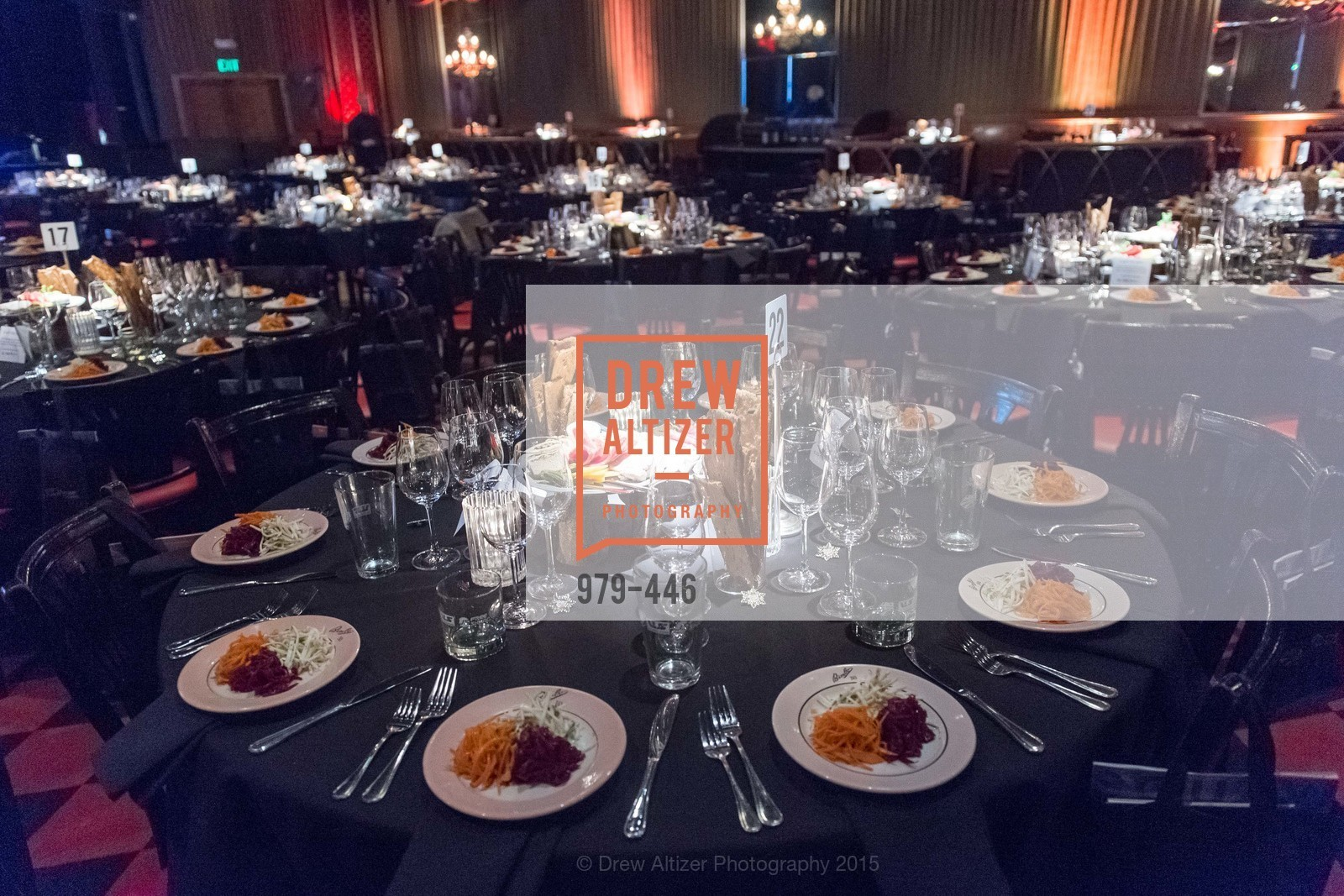 Atmosphere, U.S. Ski and Snowboard Foundation's Snow Ball, Bimbo's 365 Club. 1025 Columbus Ave, November 7th, 2015,Drew Altizer, Drew Altizer Photography, full-service agency, private events, San Francisco photographer, photographer california
