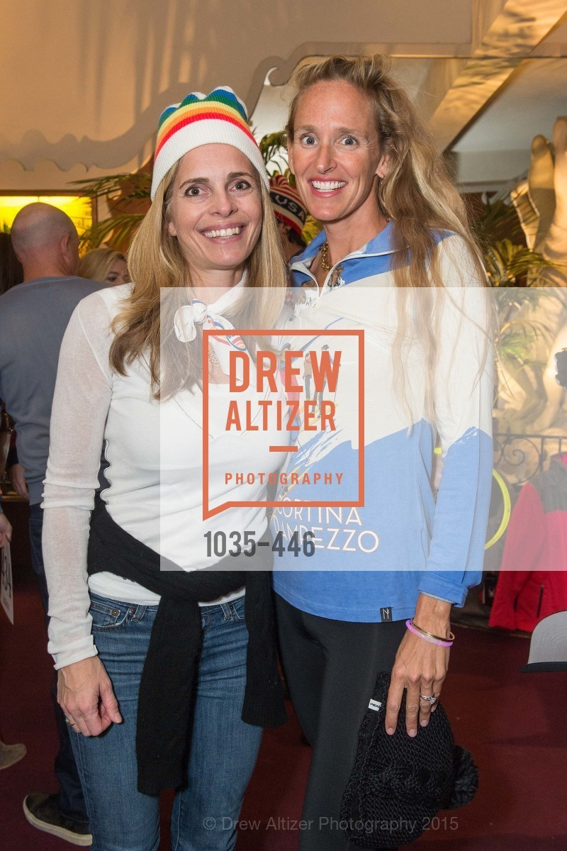 Suzanne Crandall, Suzanne Watson, U.S. Ski and Snowboard Foundation's Snow Ball, Bimbo's 365 Club. 1025 Columbus Ave, November 7th, 2015,Drew Altizer, Drew Altizer Photography, full-service agency, private events, San Francisco photographer, photographer california