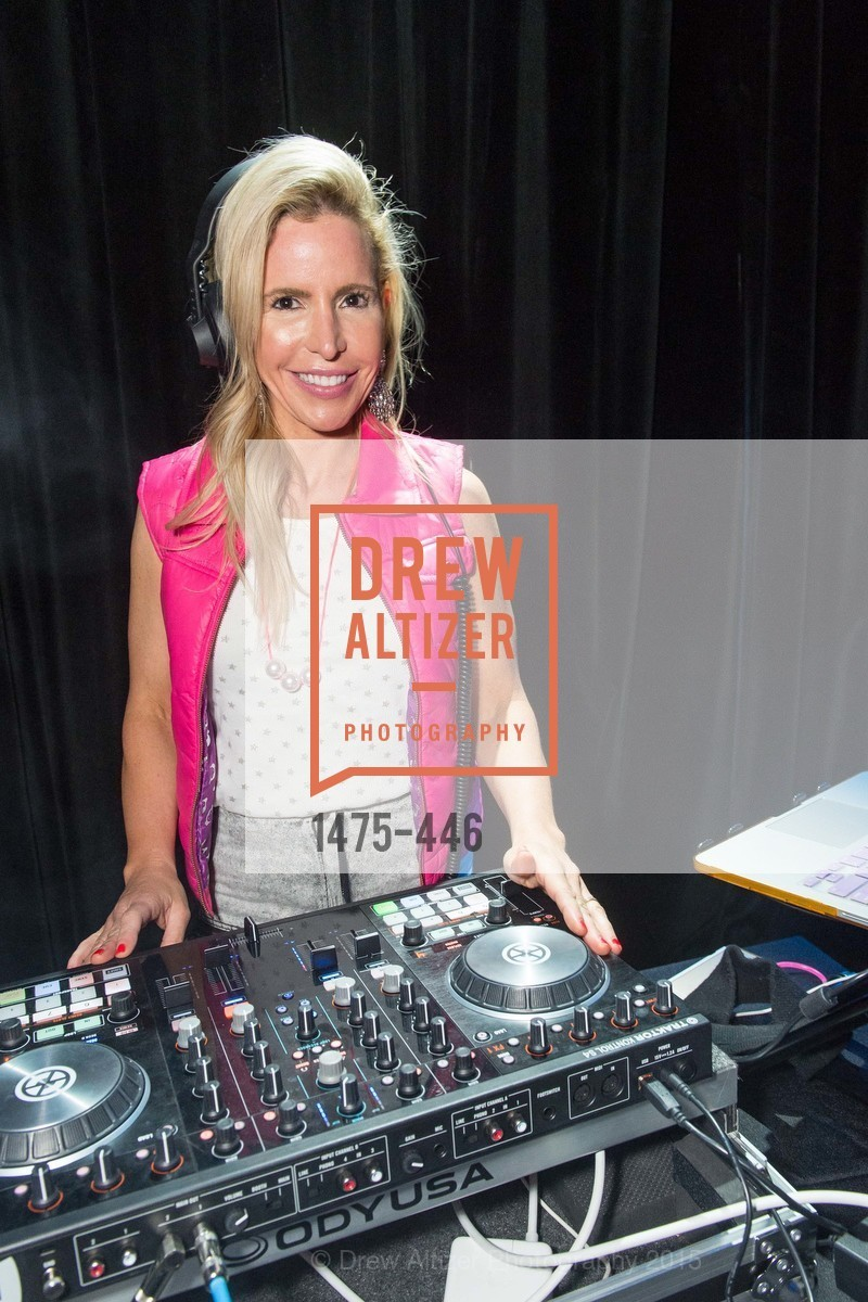 Performance By Lana Adair, U.S. Ski and Snowboard Foundation's Snow Ball, Bimbo's 365 Club. 1025 Columbus Ave, November 7th, 2015,Drew Altizer, Drew Altizer Photography, full-service agency, private events, San Francisco photographer, photographer california