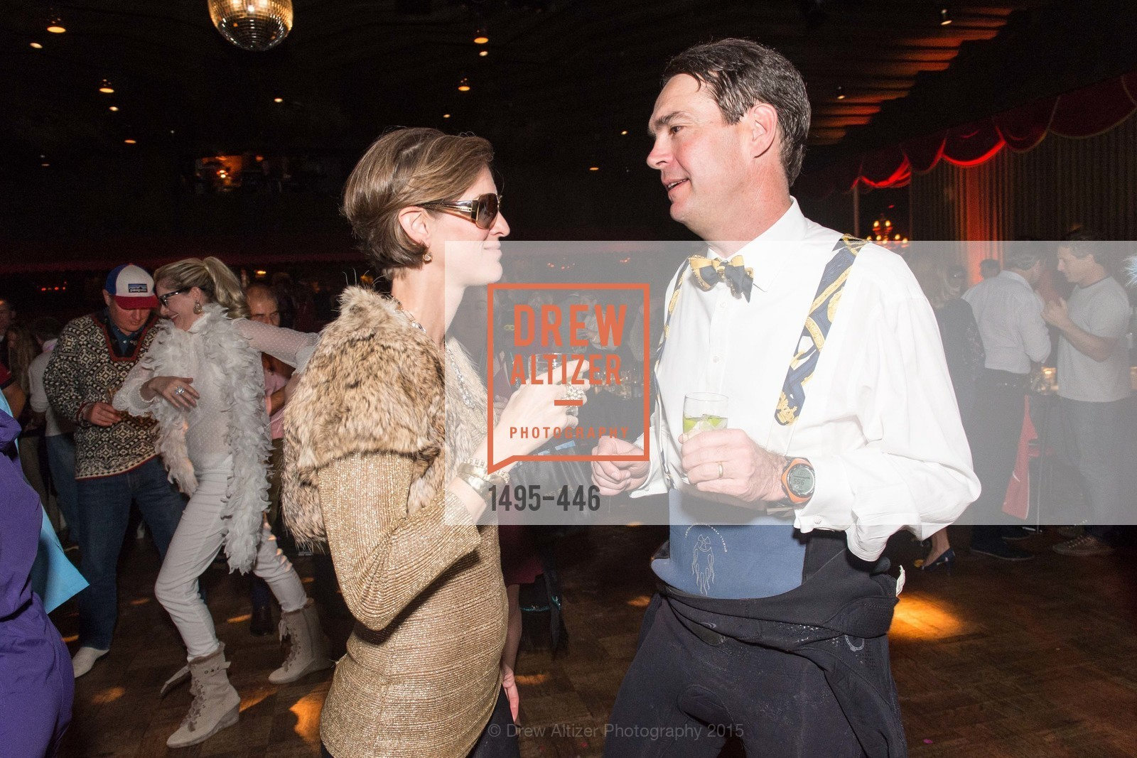 Extras, U.S. Ski and Snowboard Foundation's Snow Ball, November 7th, 2015, Photo,Drew Altizer, Drew Altizer Photography, full-service agency, private events, San Francisco photographer, photographer california