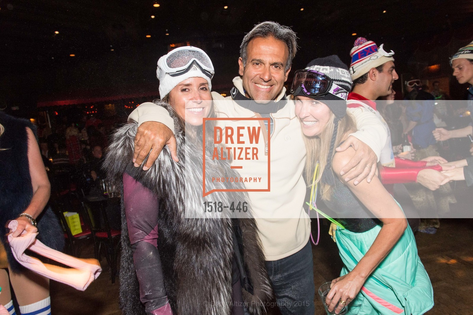 Top Picks, U.S. Ski and Snowboard Foundation's Snow Ball, November 7th, 2015, Photo,Drew Altizer, Drew Altizer Photography, full-service agency, private events, San Francisco photographer, photographer california