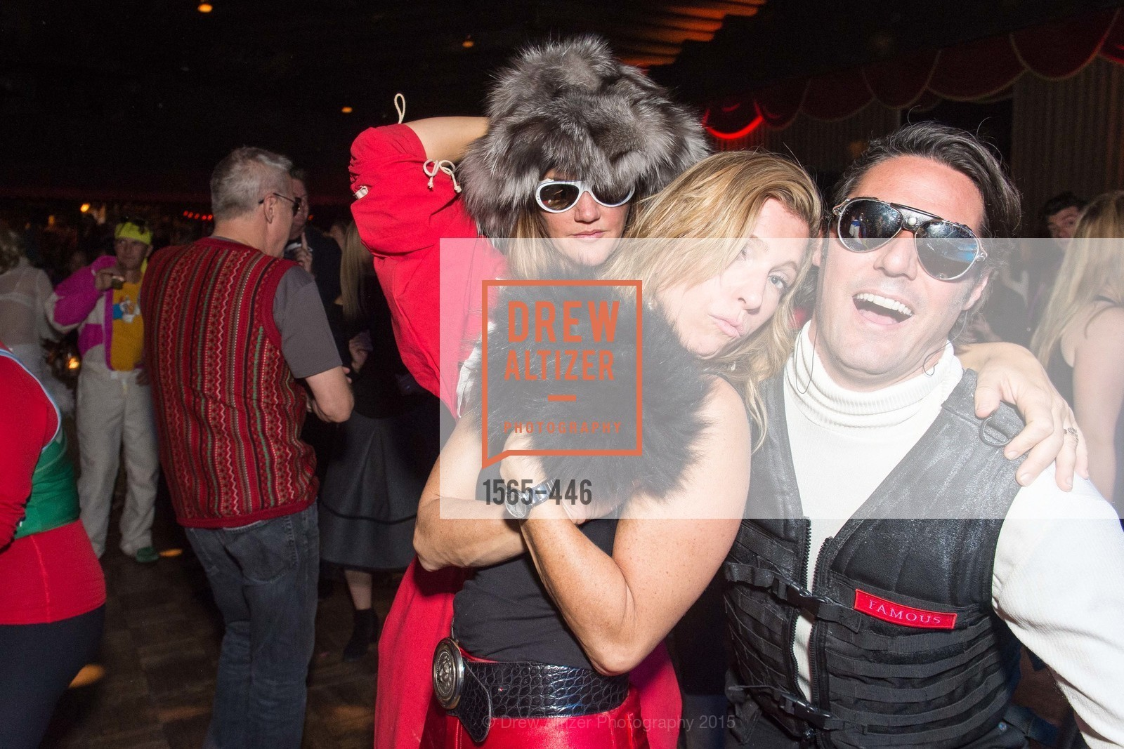 Christine Aylward, Jen Wick, Will Wick, U.S. Ski and Snowboard Foundation's Snow Ball, Bimbo's 365 Club. 1025 Columbus Ave, November 7th, 2015,Drew Altizer, Drew Altizer Photography, full-service agency, private events, San Francisco photographer, photographer california