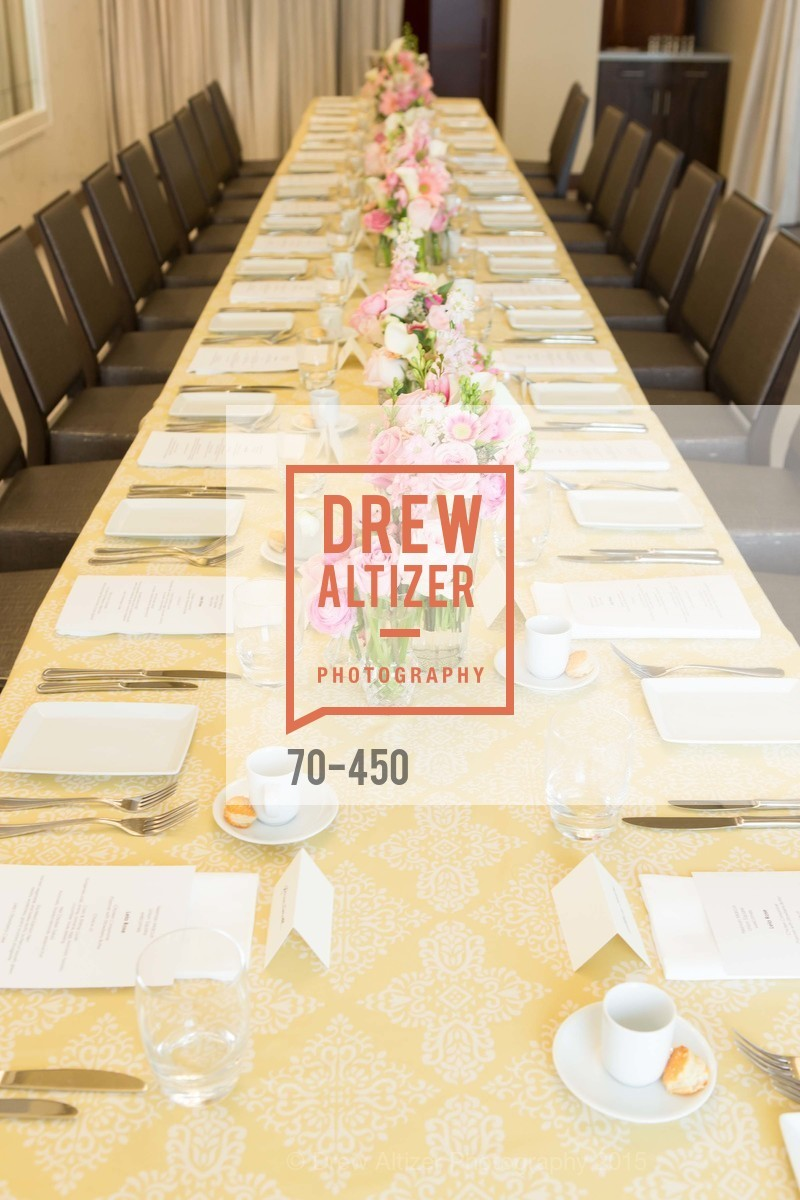 Atmosphere, Lela Rose Book Signing and Luncheon at Neiman Marcus, Neiman Marcus, November 5th, 2015,Drew Altizer, Drew Altizer Photography, full-service agency, private events, San Francisco photographer, photographer california