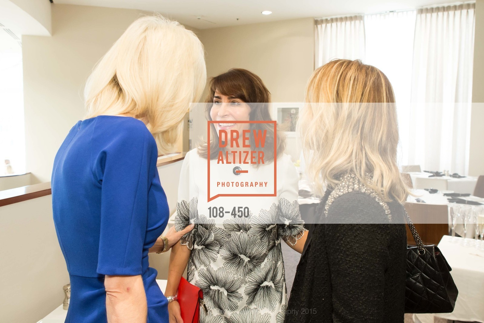 Claire Fluhr, Lela Rose Book Signing and Luncheon at Neiman Marcus, Neiman Marcus, November 5th, 2015,Drew Altizer, Drew Altizer Photography, full-service agency, private events, San Francisco photographer, photographer california