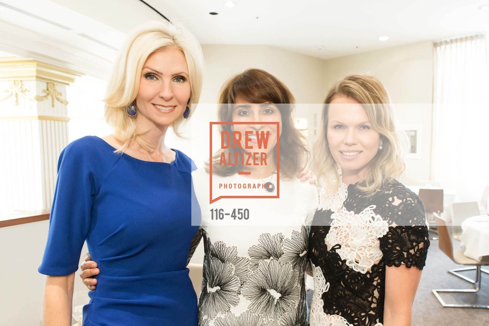 Lora Peterson, Katherine Simon, Claire Fluhr, Lela Rose Book Signing and Luncheon at Neiman Marcus, Neiman Marcus, November 5th, 2015,Drew Altizer, Drew Altizer Photography, full-service event agency, private events, San Francisco photographer, photographer California
