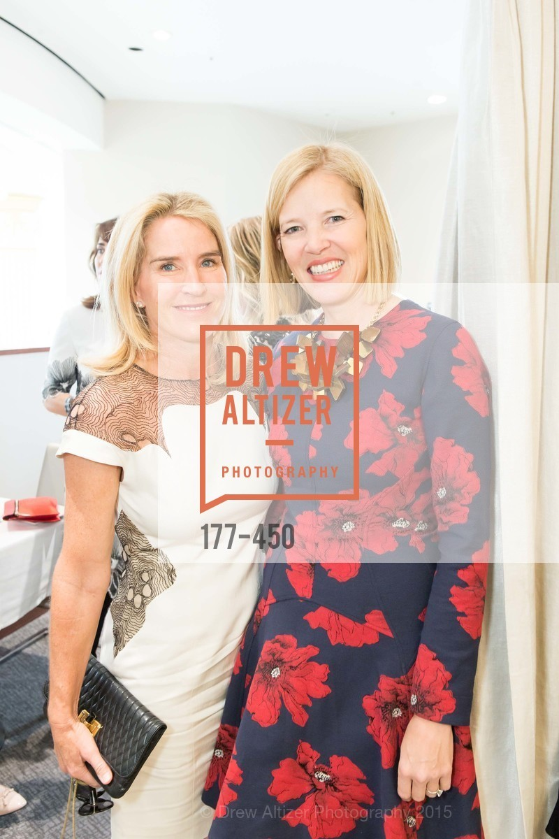 Summer Tompkins Walker, Lela Rose, Lela Rose Book Signing and Luncheon at Neiman Marcus, Neiman Marcus, November 5th, 2015,Drew Altizer, Drew Altizer Photography, full-service agency, private events, San Francisco photographer, photographer california