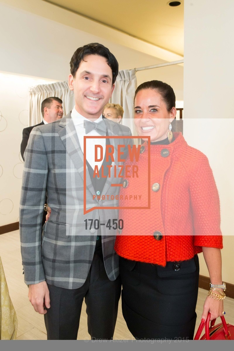 James Krohn, Natalia Urrutia, Lela Rose Book Signing and Luncheon at Neiman Marcus, Neiman Marcus, November 5th, 2015,Drew Altizer, Drew Altizer Photography, full-service event agency, private events, San Francisco photographer, photographer California