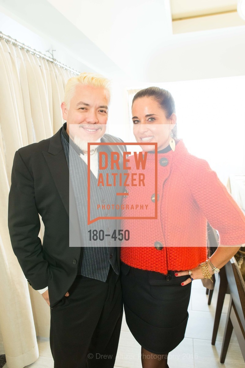 Victor Vargas, Natalia Urrutia, Lela Rose Book Signing and Luncheon at Neiman Marcus, Neiman Marcus, November 5th, 2015,Drew Altizer, Drew Altizer Photography, full-service agency, private events, San Francisco photographer, photographer california
