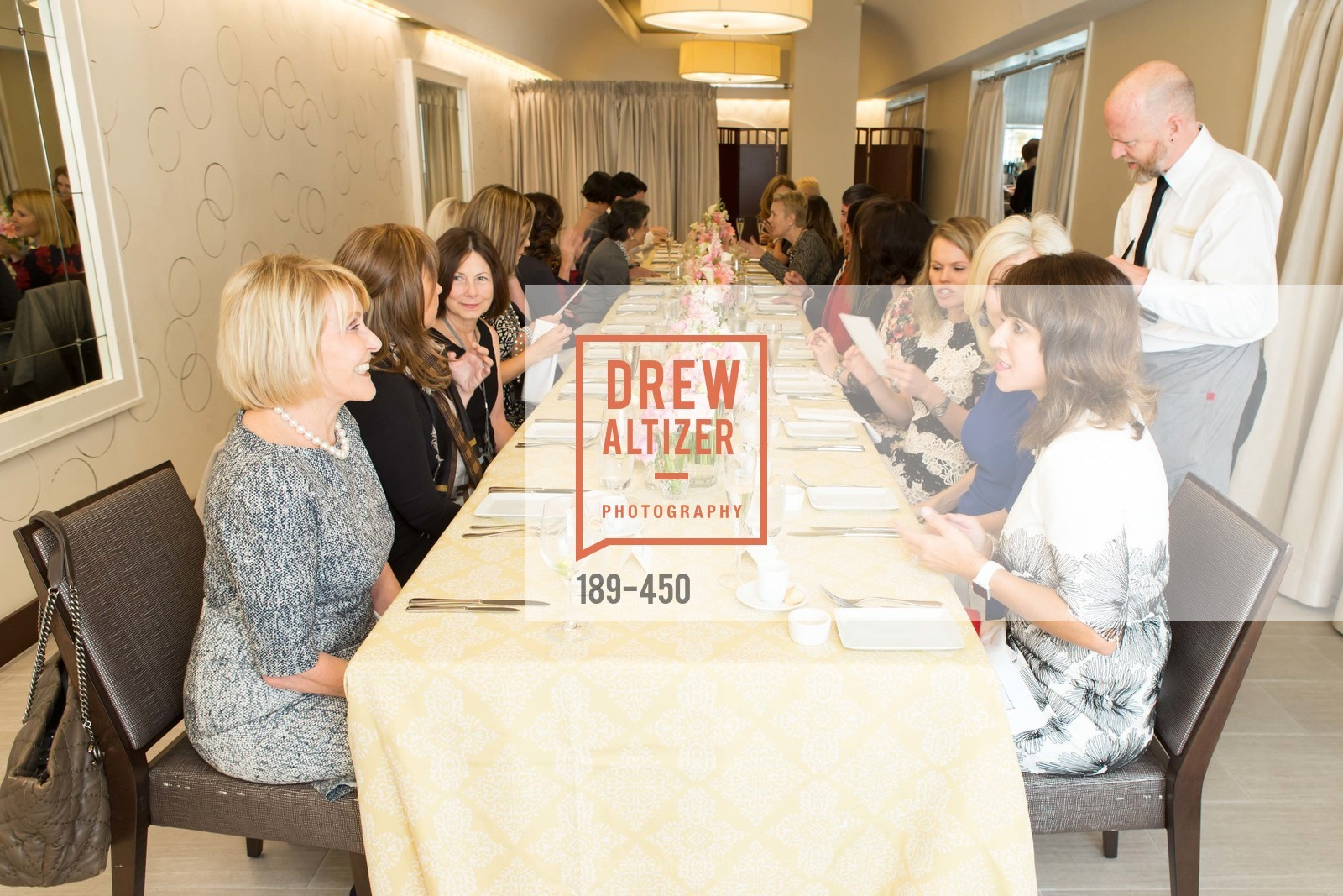 Atmosphere, Lela Rose Book Signing and Luncheon at Neiman Marcus, Neiman Marcus, November 5th, 2015,Drew Altizer, Drew Altizer Photography, full-service event agency, private events, San Francisco photographer, photographer California