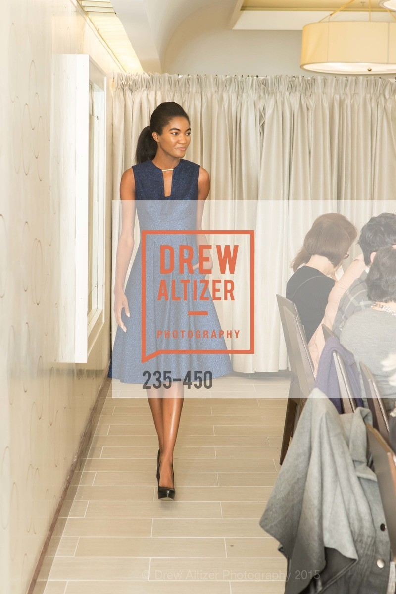 Model, Lela Rose Book Signing and Luncheon at Neiman Marcus, Neiman Marcus, November 5th, 2015,Drew Altizer, Drew Altizer Photography, full-service agency, private events, San Francisco photographer, photographer california