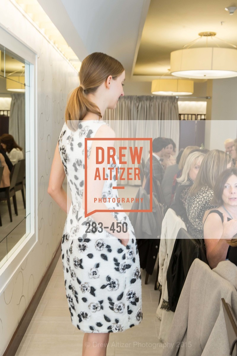 Model, Lela Rose Book Signing and Luncheon at Neiman Marcus, Neiman Marcus, November 5th, 2015,Drew Altizer, Drew Altizer Photography, full-service event agency, private events, San Francisco photographer, photographer California
