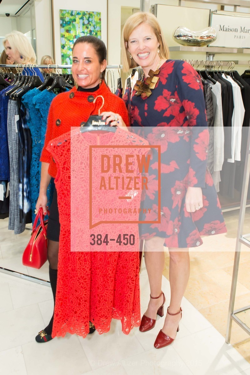 Natalia Urrutia, Lela Rose, Lela Rose Book Signing and Luncheon at Neiman Marcus, Neiman Marcus, November 5th, 2015,Drew Altizer, Drew Altizer Photography, full-service agency, private events, San Francisco photographer, photographer california