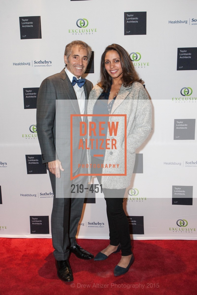 Maurice Lambardo, Shana Smith, Healdsburg Dream Estates Cocktail Party, Taylor Lombardo. 40 Hotaling Place, November 5th, 2015,Drew Altizer, Drew Altizer Photography, full-service agency, private events, San Francisco photographer, photographer california