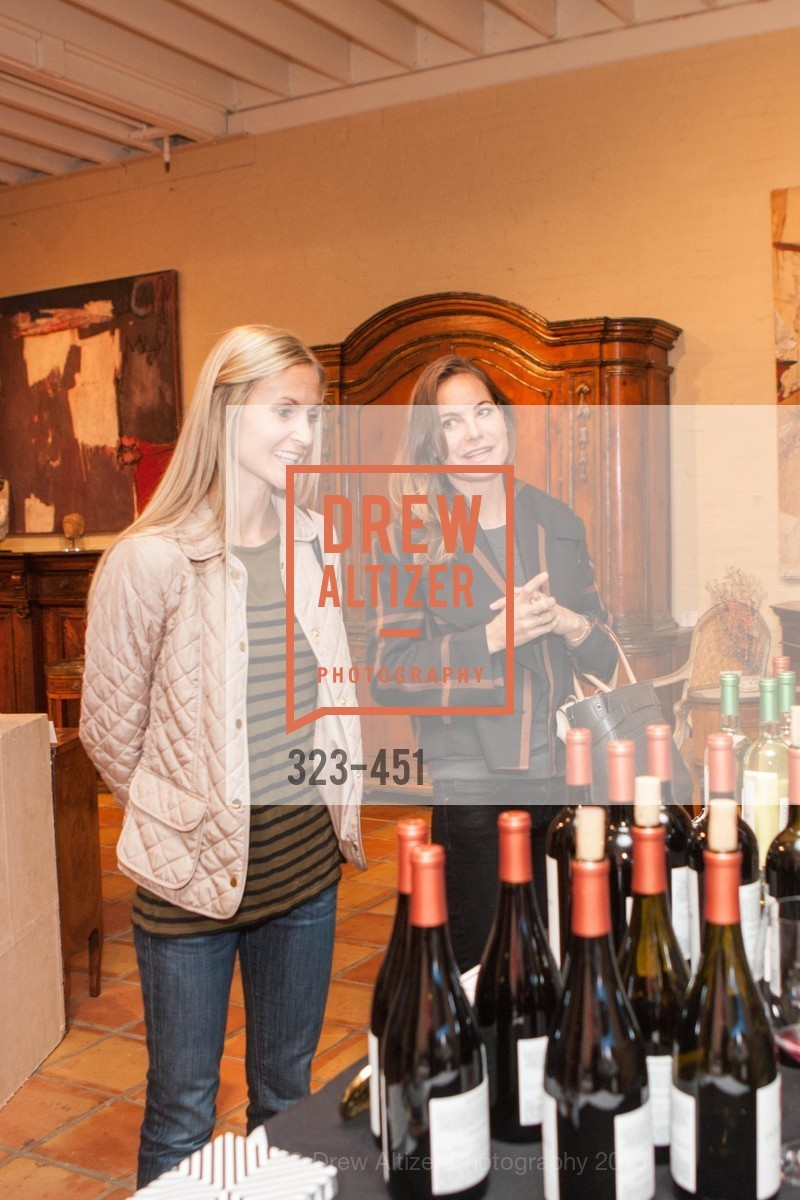 Rachel Bauer, Megan Sterne, Healdsburg Dream Estates Cocktail Party, Taylor Lombardo. 40 Hotaling Place, November 5th, 2015,Drew Altizer, Drew Altizer Photography, full-service agency, private events, San Francisco photographer, photographer california