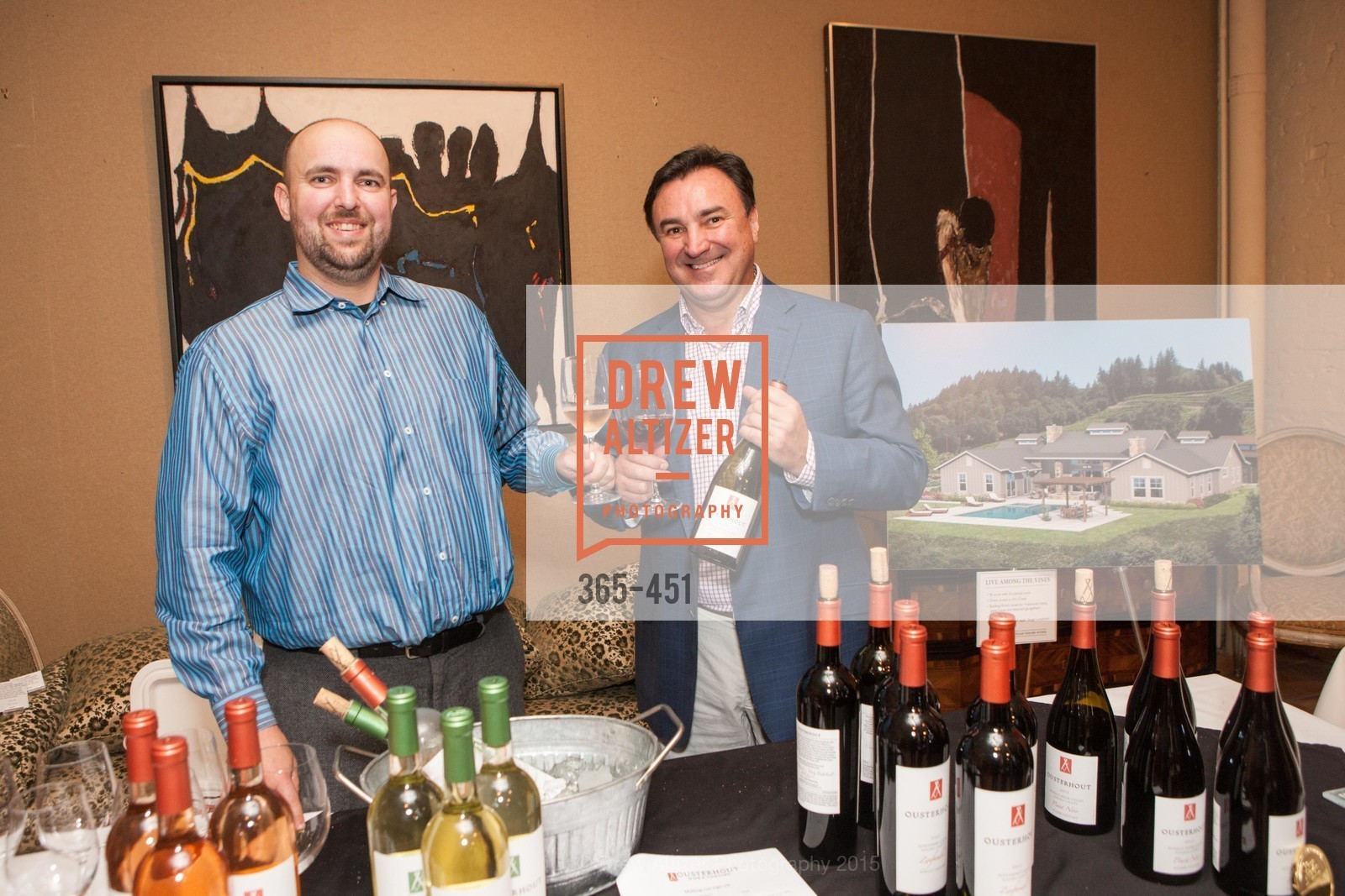Jack Steffen, Healdsburg Dream Estates Cocktail Party, Taylor Lombardo. 40 Hotaling Place, November 5th, 2015,Drew Altizer, Drew Altizer Photography, full-service agency, private events, San Francisco photographer, photographer california