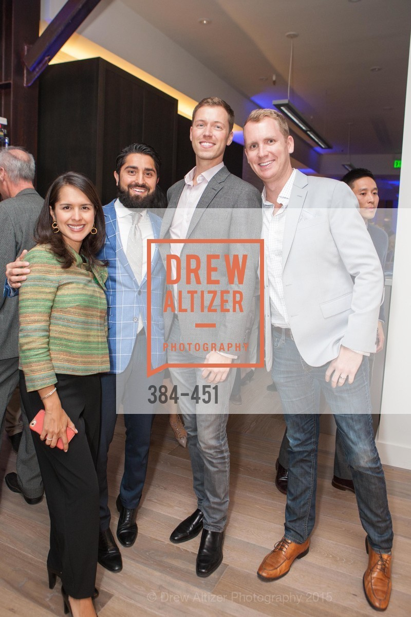 Tatiana McWilliams, Roh Habibi, Paal Salvesen, Andrew Greenwell, Healdsburg Dream Estates Cocktail Party, Taylor Lombardo. 40 Hotaling Place, November 5th, 2015,Drew Altizer, Drew Altizer Photography, full-service agency, private events, San Francisco photographer, photographer california