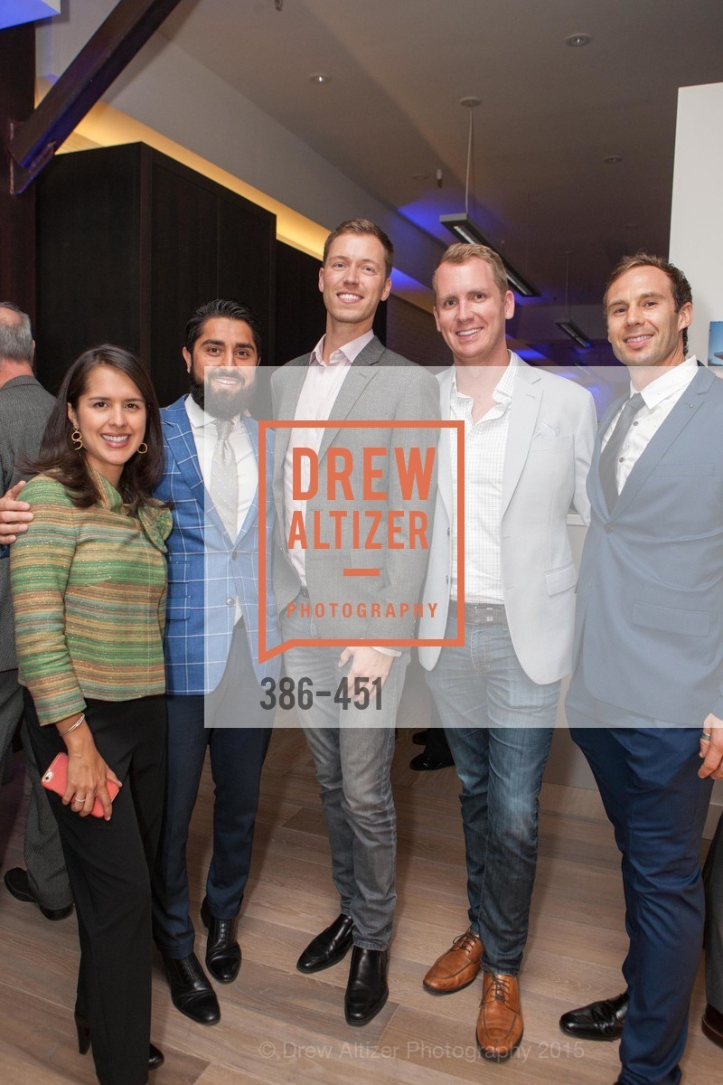 Tatiana McWilliams, Roh Habibi, Paal Salvesen, Andrew Greenwell, Brian Topley, Healdsburg Dream Estates Cocktail Party, Taylor Lombardo. 40 Hotaling Place, November 5th, 2015,Drew Altizer, Drew Altizer Photography, full-service agency, private events, San Francisco photographer, photographer california