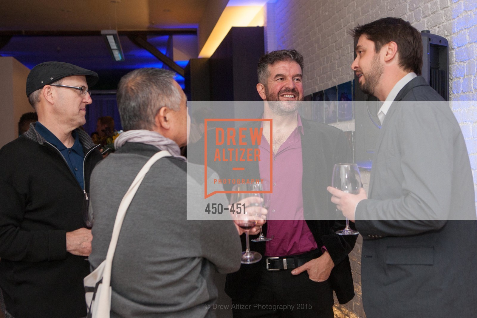 Adrian Gregorutti, Chris Schweckendiek, Healdsburg Dream Estates Cocktail Party, Taylor Lombardo. 40 Hotaling Place, November 5th, 2015,Drew Altizer, Drew Altizer Photography, full-service agency, private events, San Francisco photographer, photographer california