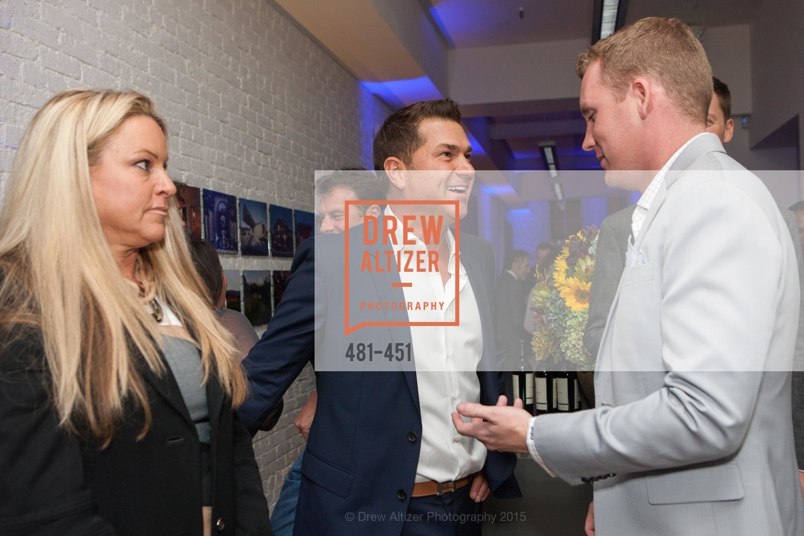 Nicole Chouinard, Michael Pavelka, Healdsburg Dream Estates Cocktail Party, Taylor Lombardo. 40 Hotaling Place, November 5th, 2015,Drew Altizer, Drew Altizer Photography, full-service agency, private events, San Francisco photographer, photographer california