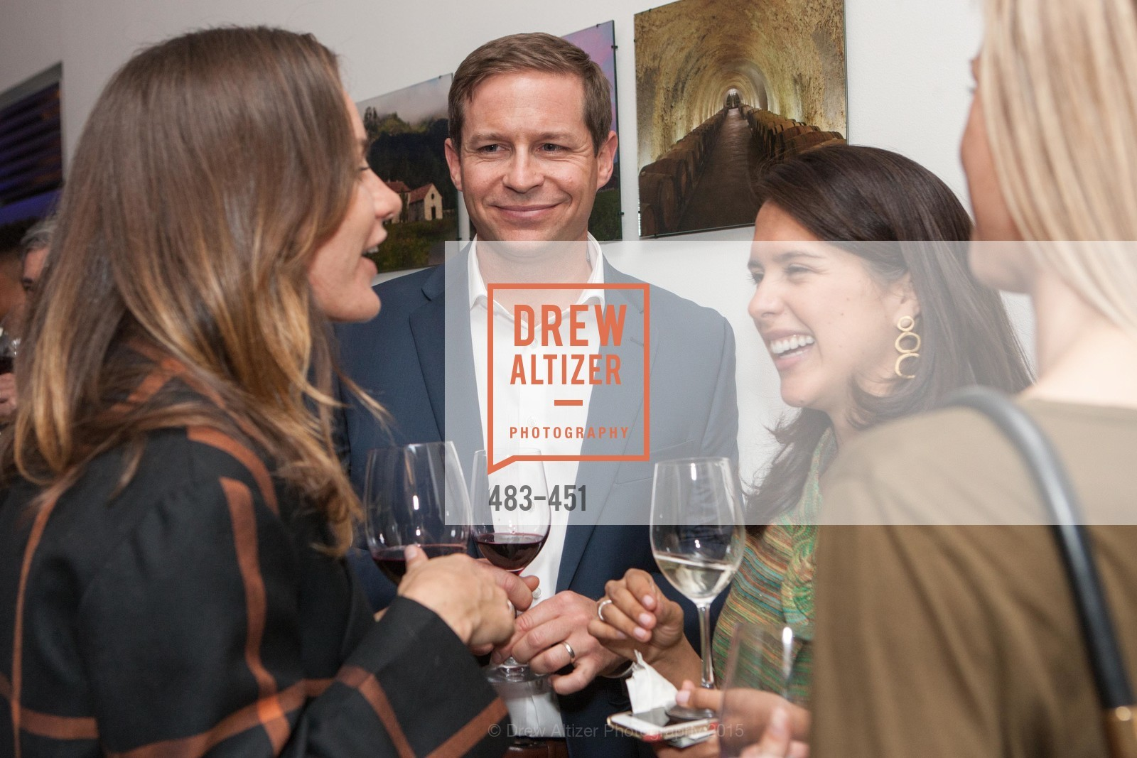 Tatiana McWilliams, Healdsburg Dream Estates Cocktail Party, Taylor Lombardo. 40 Hotaling Place, November 5th, 2015,Drew Altizer, Drew Altizer Photography, full-service agency, private events, San Francisco photographer, photographer california