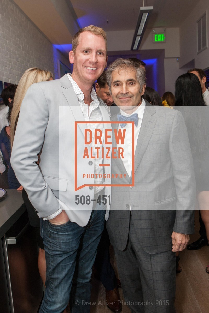 Andrew Greenwell, Maurice Lambardo, Healdsburg Dream Estates Cocktail Party, Taylor Lombardo. 40 Hotaling Place, November 5th, 2015,Drew Altizer, Drew Altizer Photography, full-service agency, private events, San Francisco photographer, photographer california