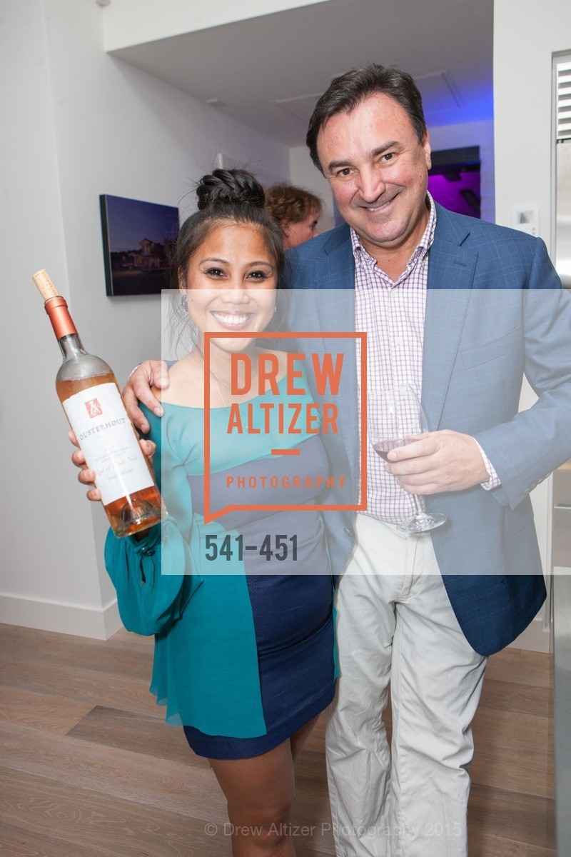 Dia Ates, Jack Steffen, Healdsburg Dream Estates Cocktail Party, Taylor Lombardo. 40 Hotaling Place, November 5th, 2015,Drew Altizer, Drew Altizer Photography, full-service agency, private events, San Francisco photographer, photographer california