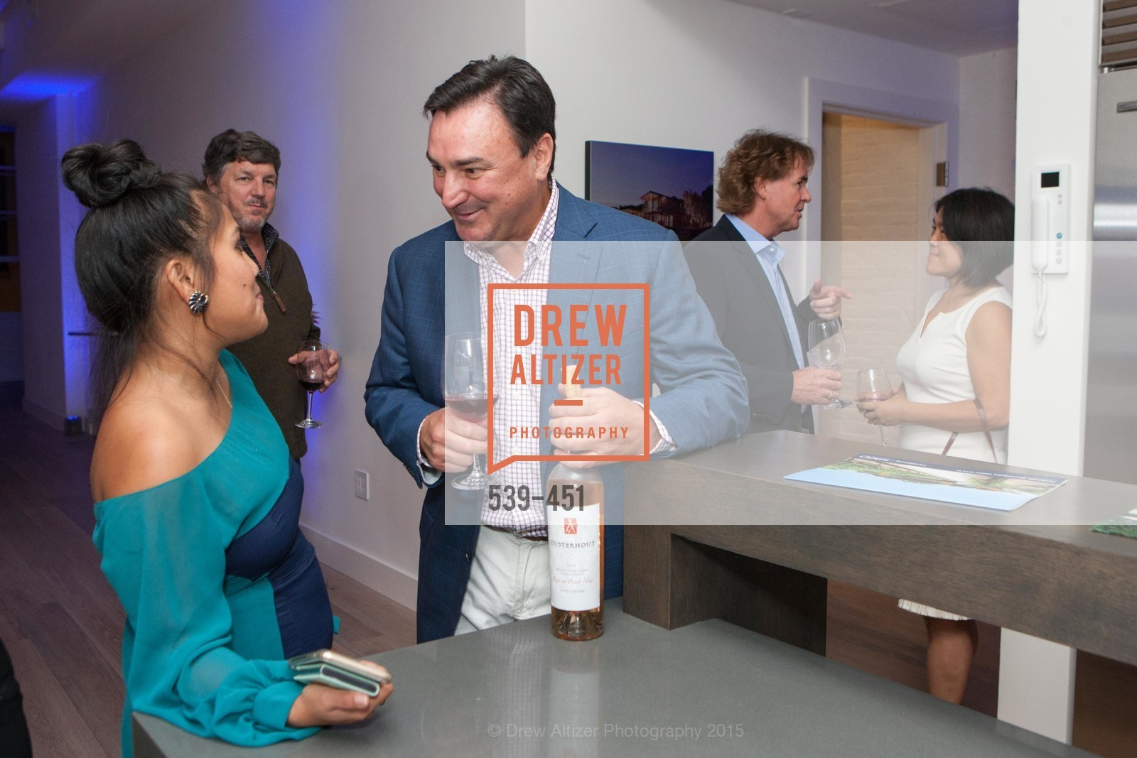 Dia Ates, Jack Steffen, Healdsburg Dream Estates Cocktail Party, Taylor Lombardo. 40 Hotaling Place, November 5th, 2015,Drew Altizer, Drew Altizer Photography, full-service event agency, private events, San Francisco photographer, photographer California