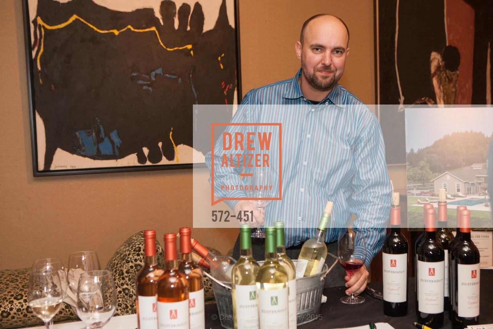 Top Picks, Healdsburg Dream Estates Cocktail Party, November 5th, 2015, Photo,Drew Altizer, Drew Altizer Photography, full-service agency, private events, San Francisco photographer, photographer california