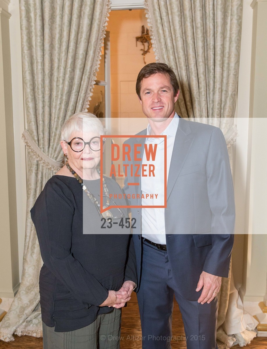Susan Briggs, Eric Close, Getty Hosts the Africa Foundation, Private Residence. 2525 Van Ness St, November 5th, 2015,Drew Altizer, Drew Altizer Photography, full-service event agency, private events, San Francisco photographer, photographer California