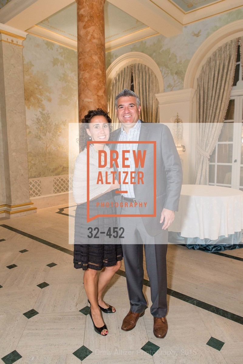 Jane Gaito, Michael Gaito, Getty Hosts the Africa Foundation, Private Residence. 2525 Van Ness St, November 5th, 2015,Drew Altizer, Drew Altizer Photography, full-service agency, private events, San Francisco photographer, photographer california