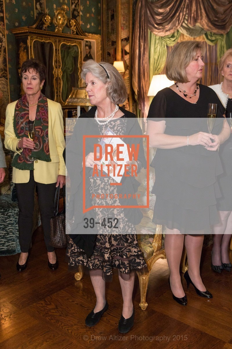 Deborah Houlihan, Getty Hosts the Africa Foundation, Private Residence. 2525 Van Ness St, November 5th, 2015,Drew Altizer, Drew Altizer Photography, full-service agency, private events, San Francisco photographer, photographer california