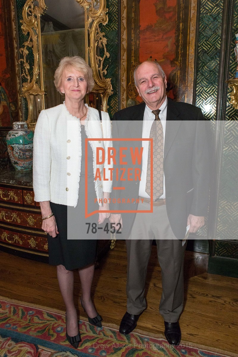 Deirdra Funk, Ray Menard, Getty Hosts the Africa Foundation, Private Residence. 2525 Van Ness St, November 5th, 2015,Drew Altizer, Drew Altizer Photography, full-service agency, private events, San Francisco photographer, photographer california