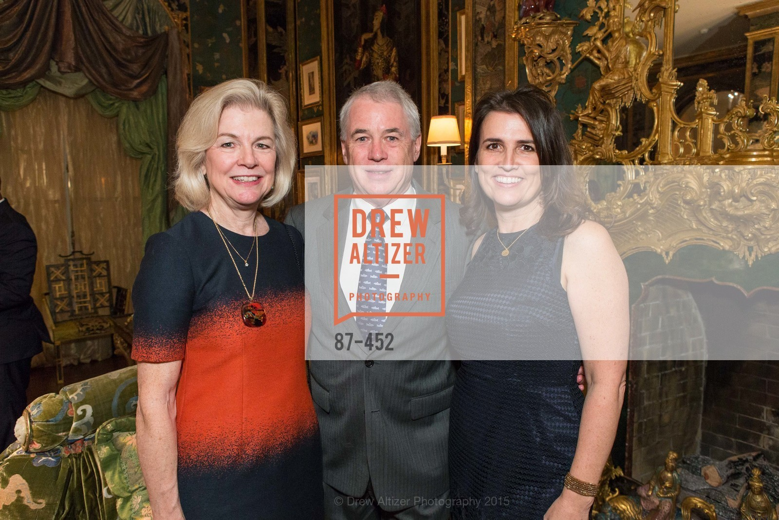 Anne Lawler, Brian Lawler, Wendy Wood, Getty Hosts the Africa Foundation, Private Residence. 2525 Van Ness St, November 5th, 2015,Drew Altizer, Drew Altizer Photography, full-service agency, private events, San Francisco photographer, photographer california