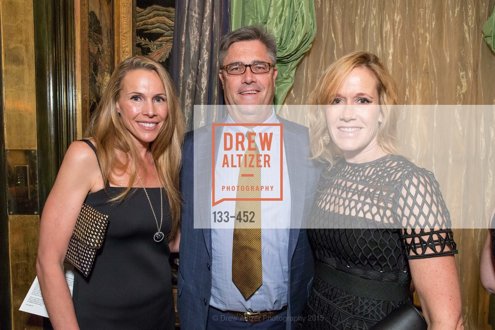 Alex Lyon, Eric Mathewson, Merriman Mathewson, Getty Hosts the Africa Foundation, Private Residence. 2525 Van Ness St, November 5th, 2015,Drew Altizer, Drew Altizer Photography, full-service agency, private events, San Francisco photographer, photographer california