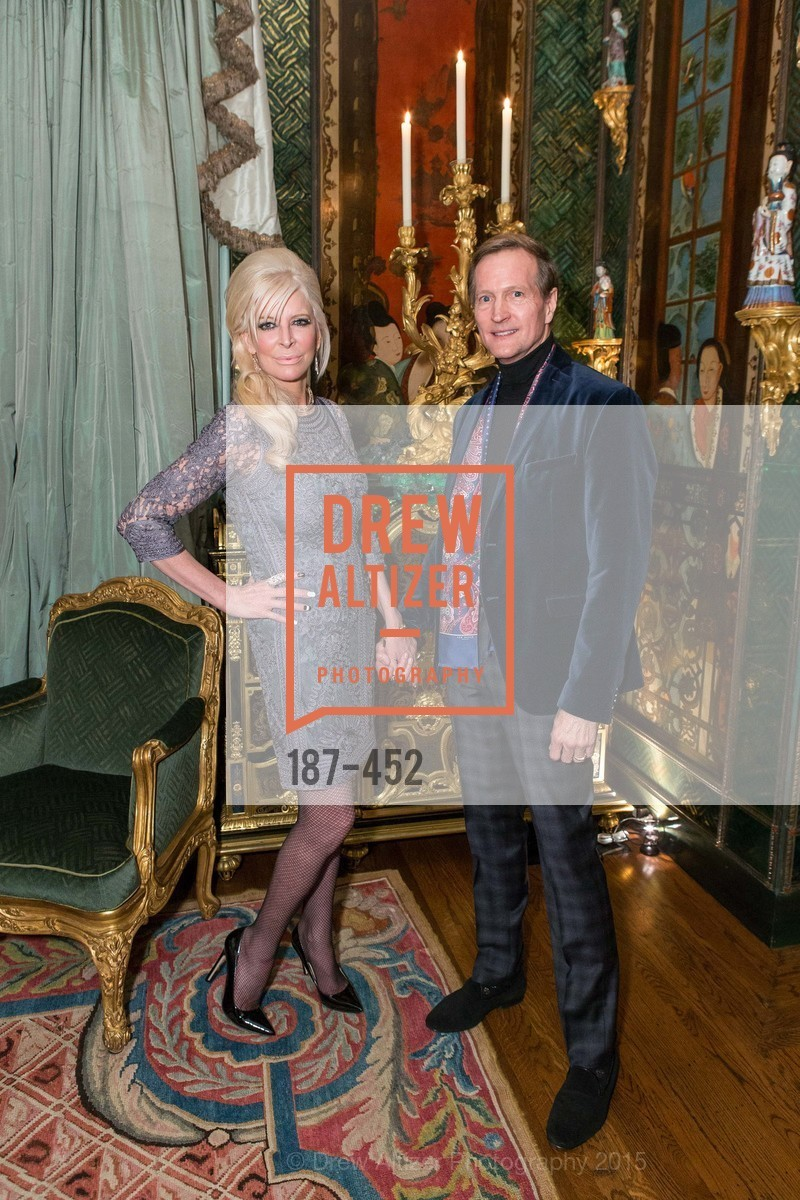 Jo Hilton, Macoy Moretz, Getty Hosts the Africa Foundation, Private Residence. 2525 Van Ness St, November 5th, 2015,Drew Altizer, Drew Altizer Photography, full-service event agency, private events, San Francisco photographer, photographer California