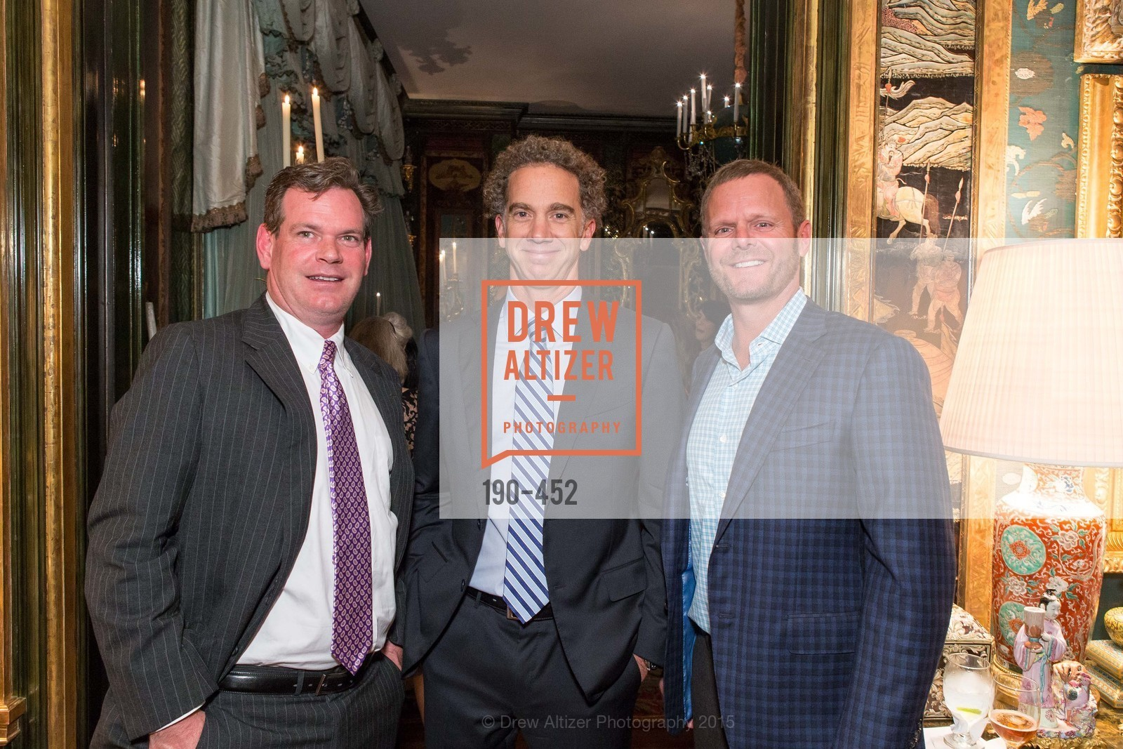 Paul Owens, David McKnight, Sig Anderson, Getty Hosts the Africa Foundation, Private Residence. 2525 Van Ness St, November 5th, 2015,Drew Altizer, Drew Altizer Photography, full-service agency, private events, San Francisco photographer, photographer california
