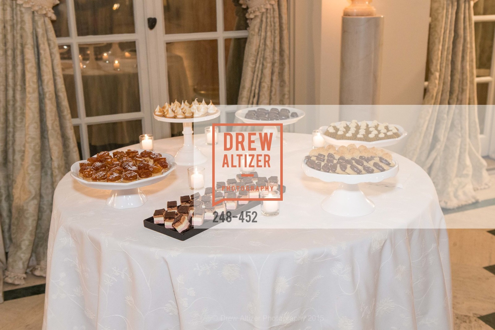 Atmosphere, Getty Hosts the Africa Foundation, Private Residence. 2525 Van Ness St, November 5th, 2015,Drew Altizer, Drew Altizer Photography, full-service event agency, private events, San Francisco photographer, photographer California