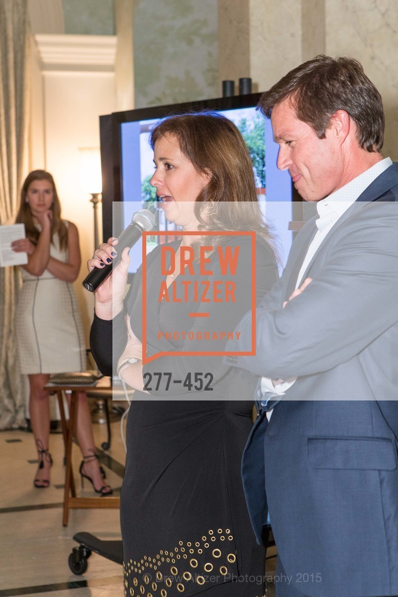Keri Close, Eric Close, Getty Hosts the Africa Foundation, Private Residence. 2525 Van Ness St, November 5th, 2015,Drew Altizer, Drew Altizer Photography, full-service agency, private events, San Francisco photographer, photographer california