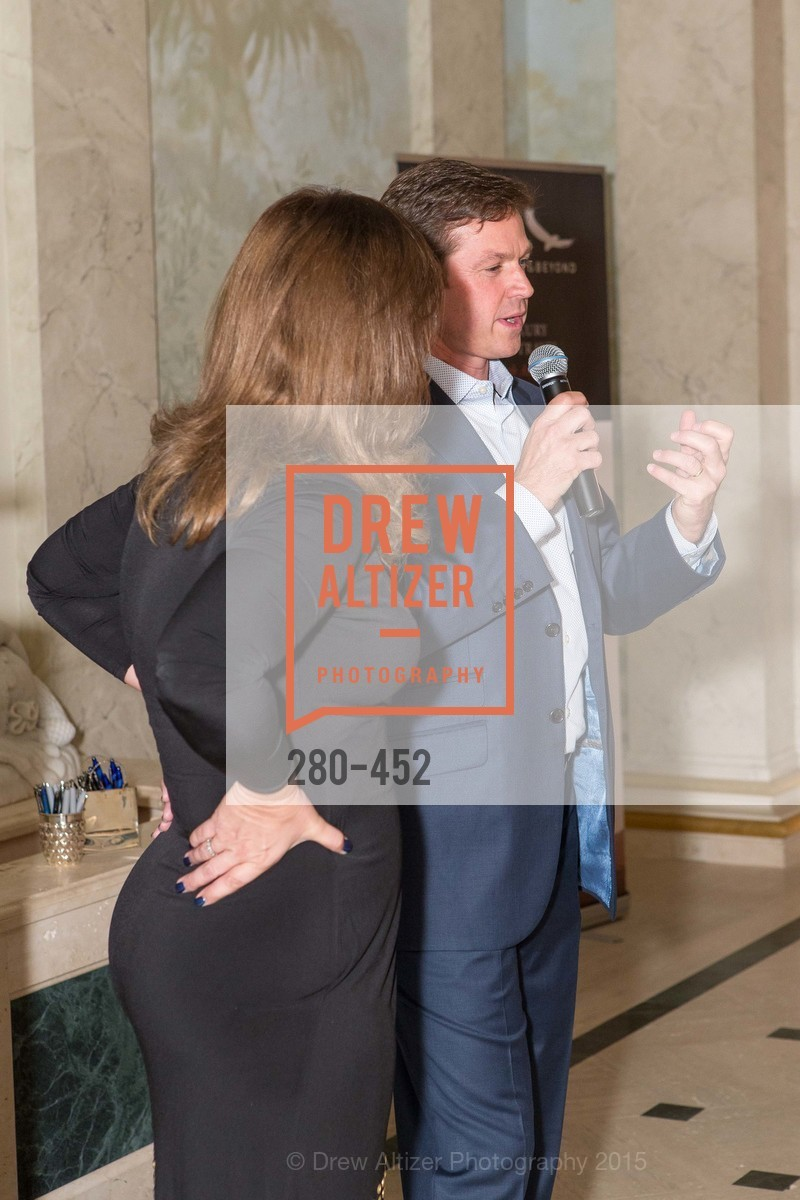 Eric Close, Getty Hosts the Africa Foundation, Private Residence. 2525 Van Ness St, November 5th, 2015,Drew Altizer, Drew Altizer Photography, full-service agency, private events, San Francisco photographer, photographer california