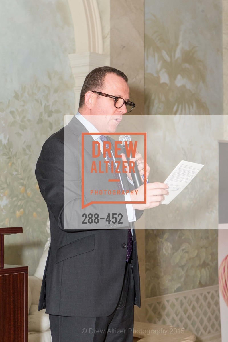 Andrew McVinish, Getty Hosts the Africa Foundation, Private Residence. 2525 Van Ness St, November 5th, 2015,Drew Altizer, Drew Altizer Photography, full-service agency, private events, San Francisco photographer, photographer california