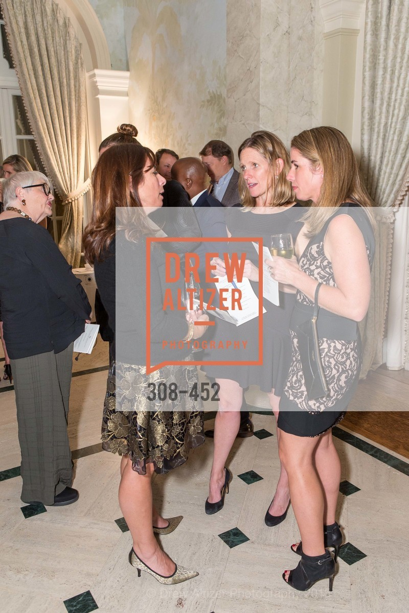Atmosphere, Getty Hosts the Africa Foundation, Private Residence. 2525 Van Ness St, November 5th, 2015,Drew Altizer, Drew Altizer Photography, full-service agency, private events, San Francisco photographer, photographer california